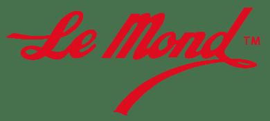 lemond_logo