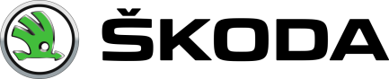 Skoda logo2